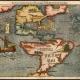 Map_of_America_by_Sebastian_Munster