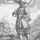 Frontispiece-to-Defoes-The-Life-and-Strange-Surprizing-Adventures-of-Robinson-Crusoe-1st-ed.-London-1719