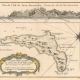 map-juan-fernandez-island-1753_red